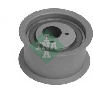 Паразитный / Ведущий ролик, зубчатый ремень 532032910 luk - AUDI A8 (4D2, 4D8) седан 4.2 quattro
