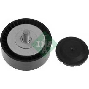 INA 532034210 Направляющий ролик