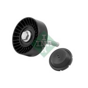 Паразитный / ведущий ролик, поликлиновой ремень 532034610 luk - VW PASSAT (362) седан 1.4 TSI