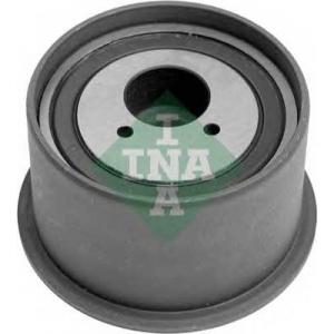 INA 532 0366 20 Ролик модуля натягувача ременя