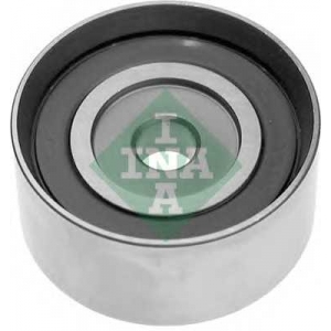 Паразитный / Ведущий ролик, зубчатый ремень 532037920 luk - TOYOTA AVENSIS Liftback (_T22_) Наклонная задняя часть 2.0 D-4D (CDT220_)