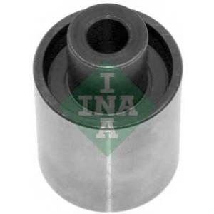 Паразитный / Ведущий ролик, зубчатый ремень 532040320 luk - SUBARU IMPREZA седан (GR) седан 1.5