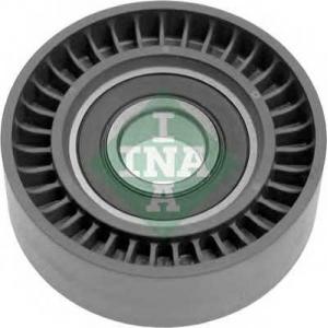 INA 532040630 Направляючий ролик
