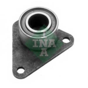 INA 532042310 Ролик INA 531 0088 10