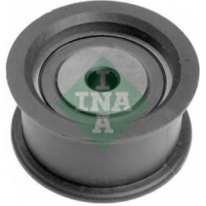 INA 532 0438 10 Ролик ведущий ВАЗ 2112 ремня ГРМ 16-клап (пр-во Ina)
