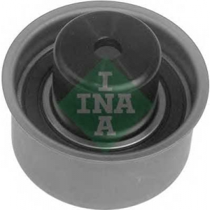 INA 532044810 Паразитный / Ведущий ролик, зубчатый ремень