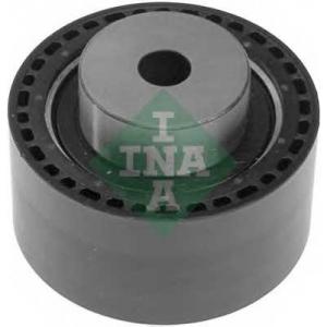 INA 532 0460 10 Ролик ременя