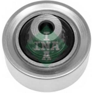 Паразитный / ведущий ролик, поликлиновой ремень 532047410 luk - CITRO?N C3 (FC_) Наклонная задняя часть 1.4 HDi