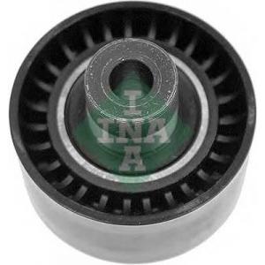 INA 532 0538 10 Ролик модуля натягувача ременя