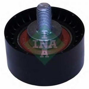 ���������� / ������� �����, �������� ������ 532060410 luk - LADA KALINA ��������� ������ ����� (1119) ��������� ������ ����� 1.6