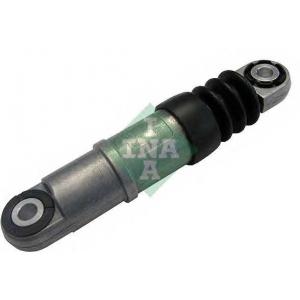 INA 533 0021 10 Роликовий модуль натягувача ременя