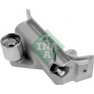 Успокоитель, зубчатый ремень 533003020 luk - AUDI A4 (8D2, B5) седан 1.8 T