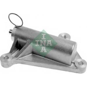 Успокоитель, зубчатый ремень 533003220 luk - AUDI A4 (8D2, B5) седан 1.8