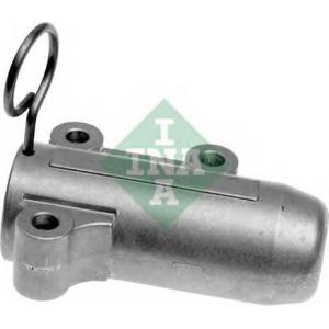 Успокоитель, зубчатый ремень 533004010 ina - AUDI A4 (8E2, B6) седан 3.0