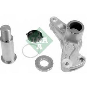 ремонтный комплект, рычаг натяжки поликлинового ре 533006920 luk - MERCEDES-BENZ седан (W124) седан 200 D (124.120)