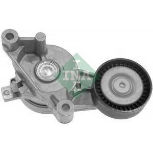 INA 534 0059 10 Роликовий модуль натягувача ременя