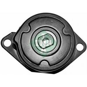 INA 534034510 Натягувач ременя компресора кондиціонера BMW X5 (E53) 3.0D M57 03-06