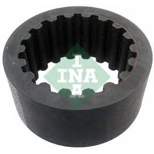 INA 535 0185 10 Эластичная муфта сцепления