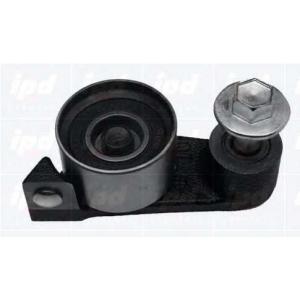 IPD 14-0614 Tensioner bearing