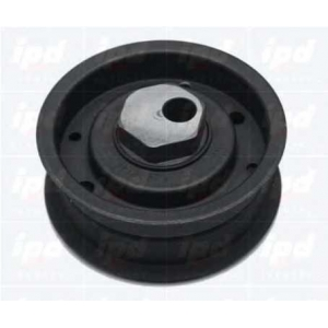 IPD 14-0775 Tensioner bearing