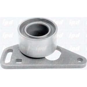 IPD 15-0401 Tensioner bearing