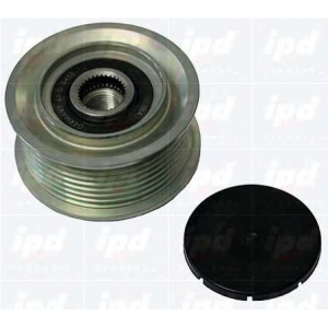 IPD 15-3195 Generator bearing