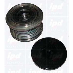 IPD 15-3310 Generator bearing