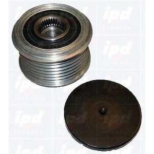 IPD 15-3437 Generator bearing