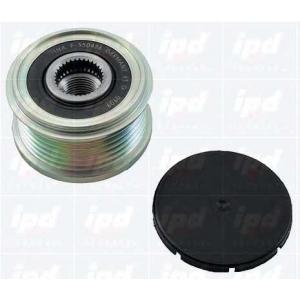 IPD 15-3444 Generator bearing