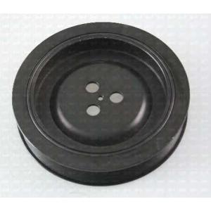 IPD 15-7045 Belt pulley, crankshaft