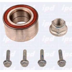 IPD 30-1225 Hub bearing kit