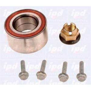 IPD 30-1226 Hub bearing kit