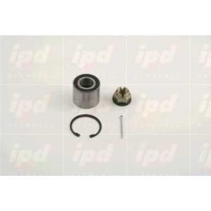 IPD 30-3026 Hub bearing kit