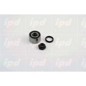 IPD 30-4028 Hub bearing kit