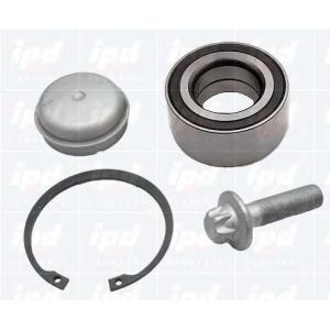 IPD 30-6795 Hub bearing kit