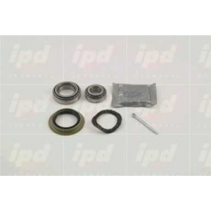 IPD 30-7020 Hub bearing kit