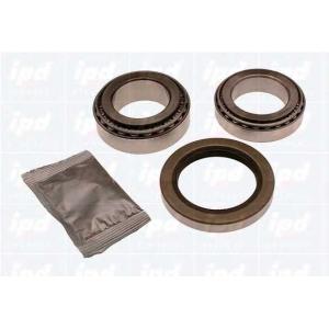 IPD 30-9044 Hub bearing kit