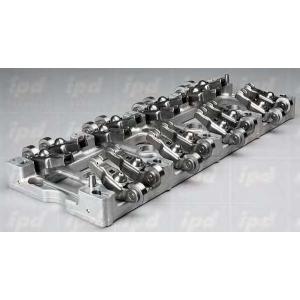 IPD 45-4300 Рокера