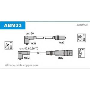 JANMOR ABM33