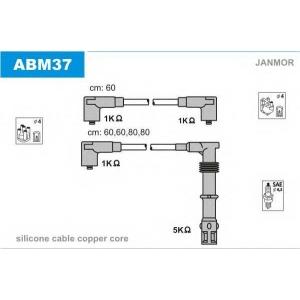 JANMOR ABM37