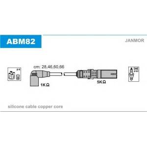 JANMOR ABM82