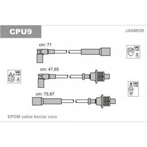 �������� �������� ��������� cpu9 janmor - CITRO?N BX (XB-_) ��������� ������ ����� 16
