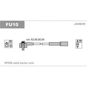 �������� �������� ��������� fu10 janmor - FORD ESCORT IV (GAF, AWF, ABFT) ��������� ������ ����� 1.1