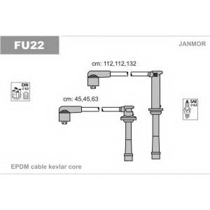 JANMOR FU22 PRZEW. WYS. NAP. KPL. FORD