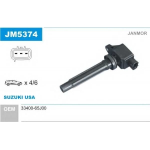 jm5374 janmor {marka_ru} {model_ru}