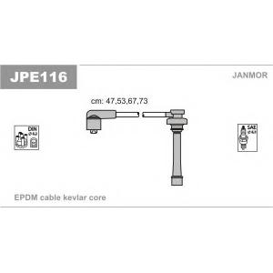 JANMOR JPE116