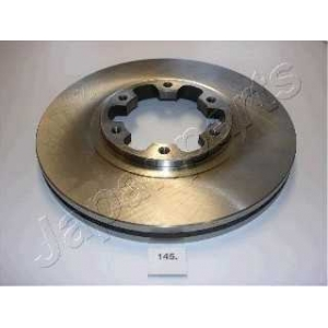 JAPANPARTS DI-145 Тормозной диск Инфинити Кью-Икс 4