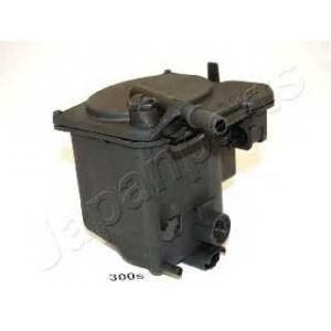 JAPANPARTS FC300S Топливный фильтр