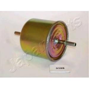 JAPANPARTS FC318S Топливный фильтр