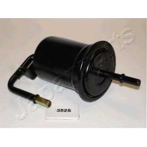 JAPANPARTS FC352S Топливный фильтр